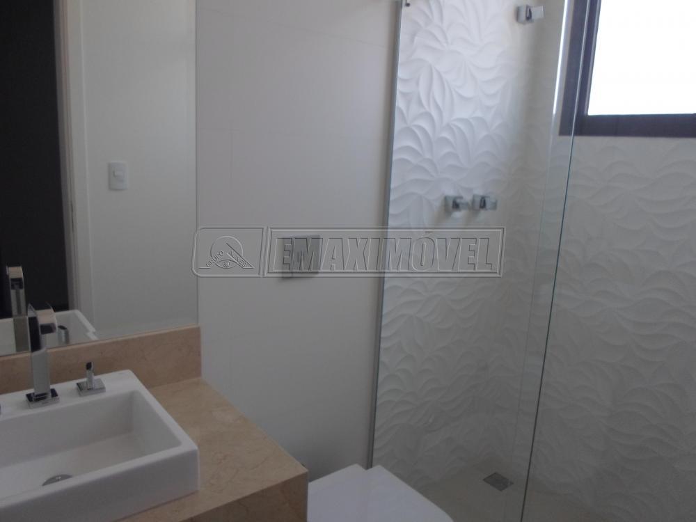 Comprar Casas / em Condomínios em Votorantim apenas R$ 2.495.000,00 - Foto 23
