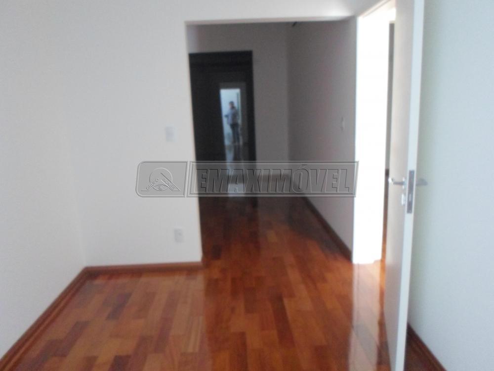 Comprar Casas / em Condomínios em Votorantim apenas R$ 2.495.000,00 - Foto 26