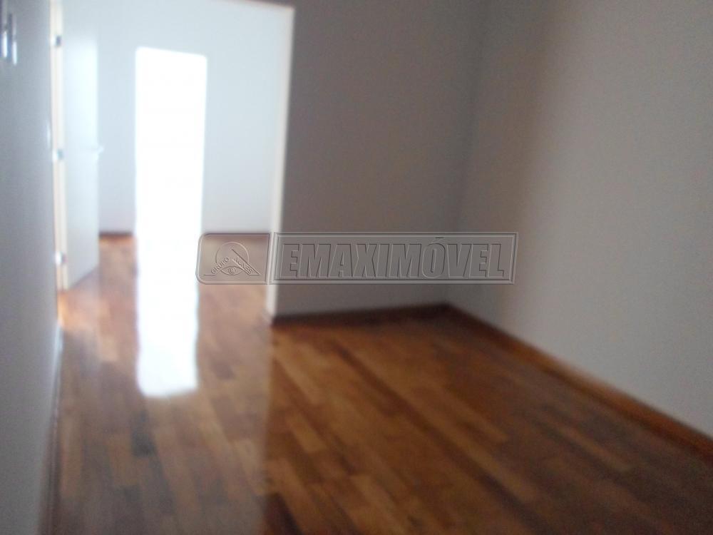 Comprar Casas / em Condomínios em Votorantim apenas R$ 2.495.000,00 - Foto 28