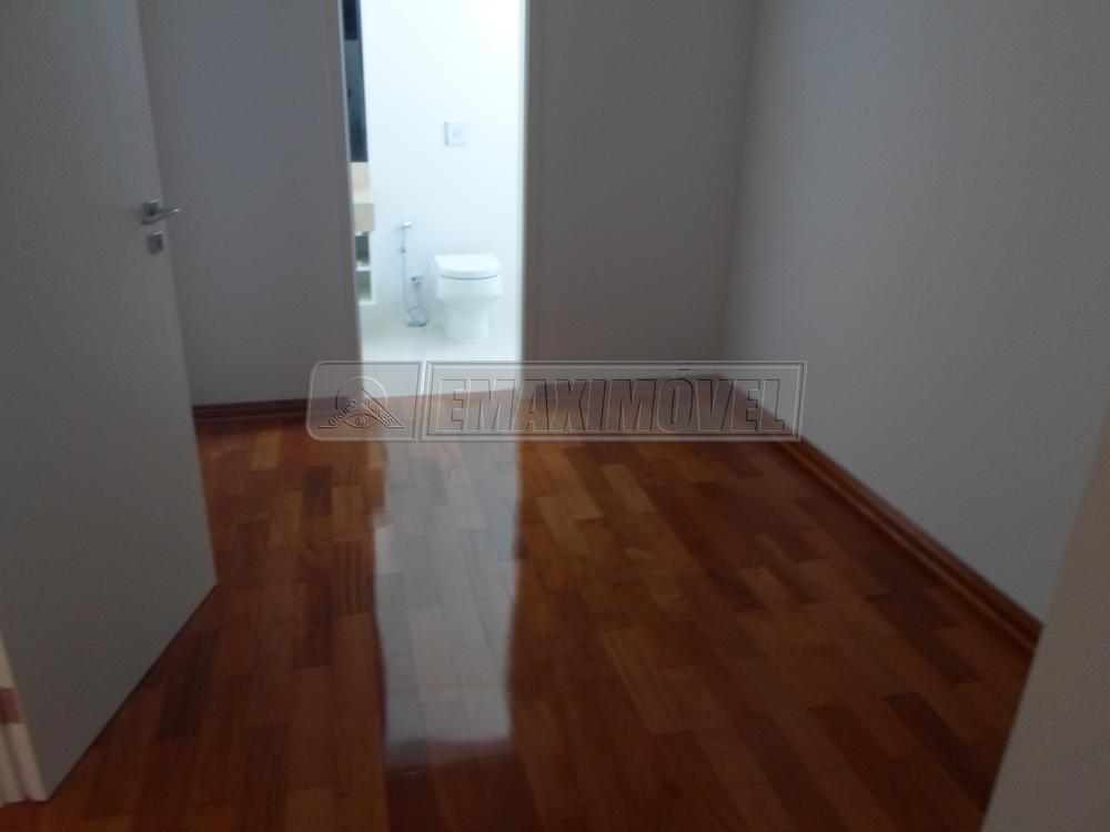 Comprar Casas / em Condomínios em Votorantim apenas R$ 2.495.000,00 - Foto 29