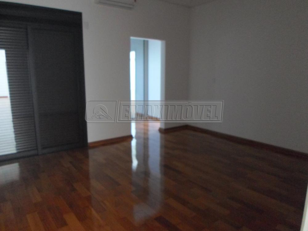Comprar Casas / em Condomínios em Votorantim apenas R$ 2.495.000,00 - Foto 30