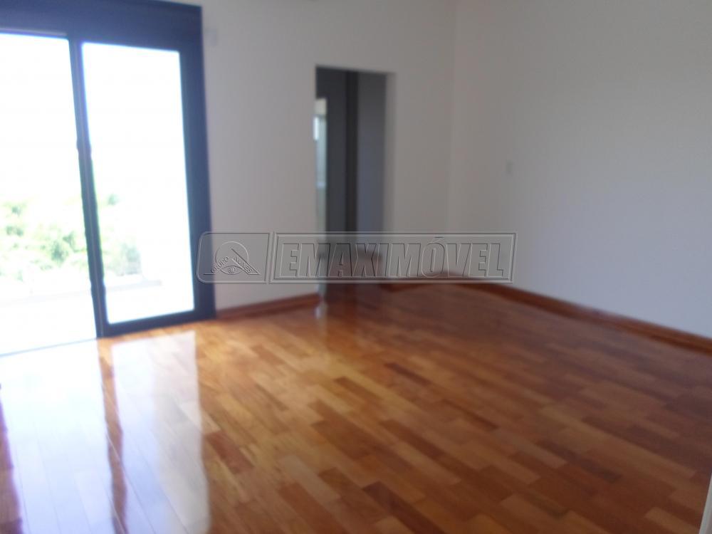 Comprar Casas / em Condomínios em Votorantim apenas R$ 2.495.000,00 - Foto 34