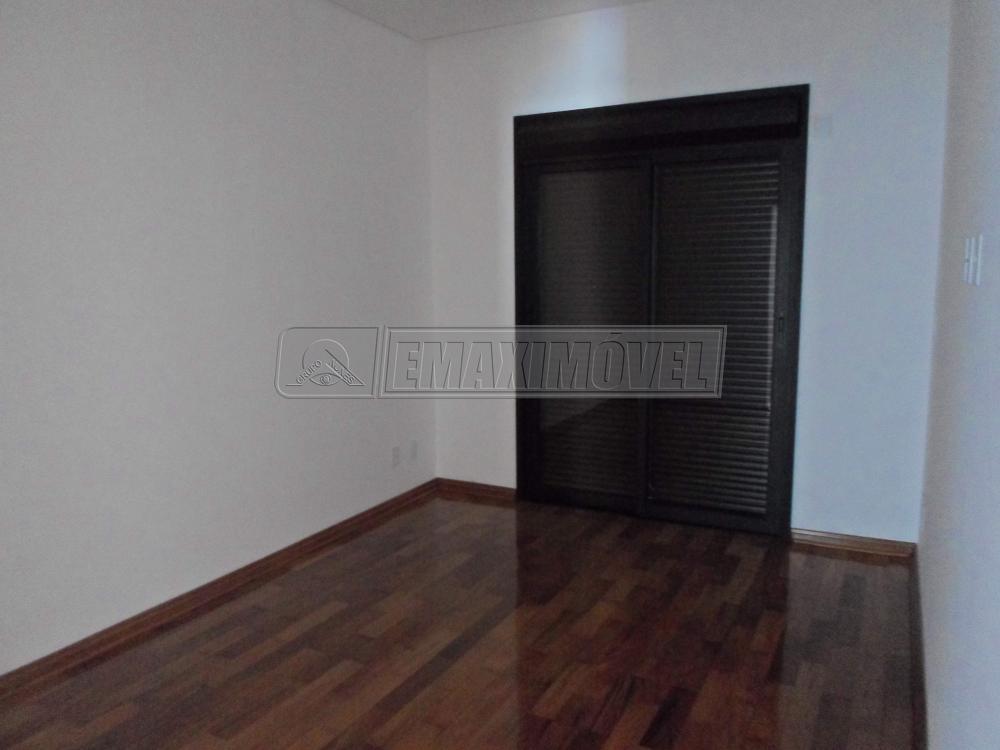 Comprar Casas / em Condomínios em Votorantim apenas R$ 2.495.000,00 - Foto 36