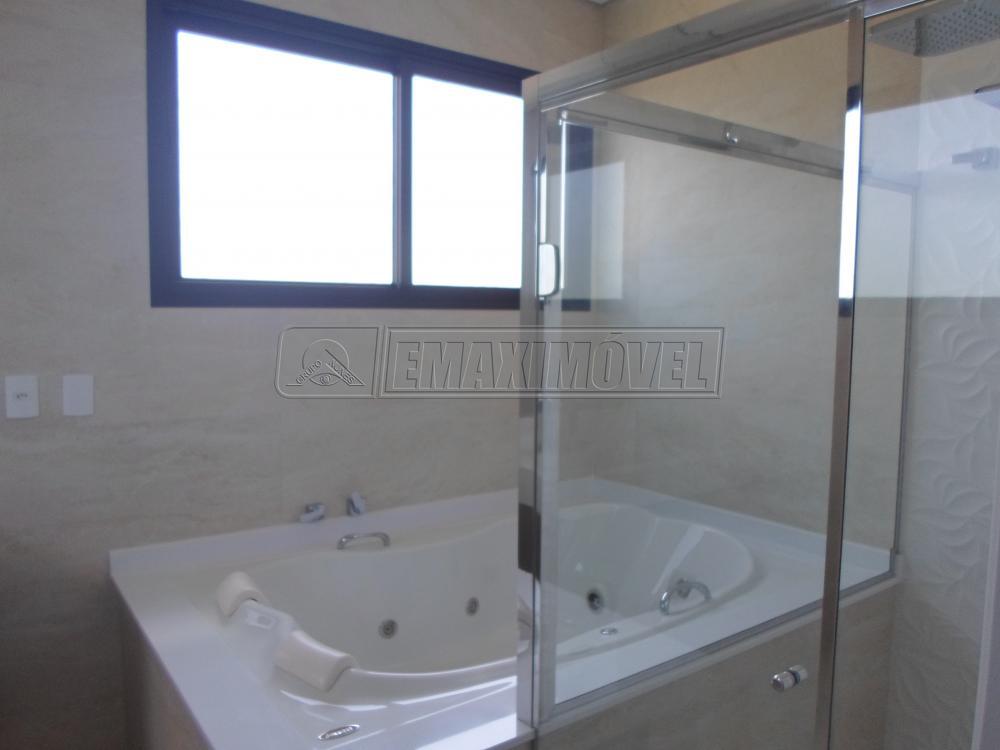 Comprar Casas / em Condomínios em Votorantim apenas R$ 2.495.000,00 - Foto 37