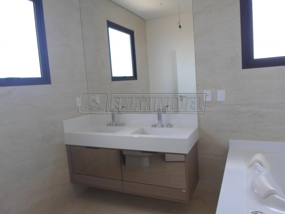 Comprar Casas / em Condomínios em Votorantim apenas R$ 2.495.000,00 - Foto 38