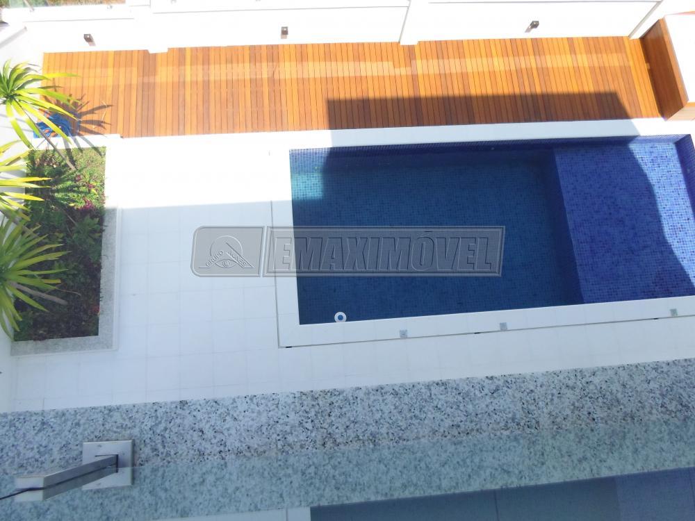 Comprar Casas / em Condomínios em Votorantim apenas R$ 2.495.000,00 - Foto 39