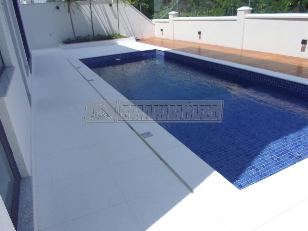 Comprar Casas / em Condomínios em Votorantim apenas R$ 2.495.000,00 - Foto 40