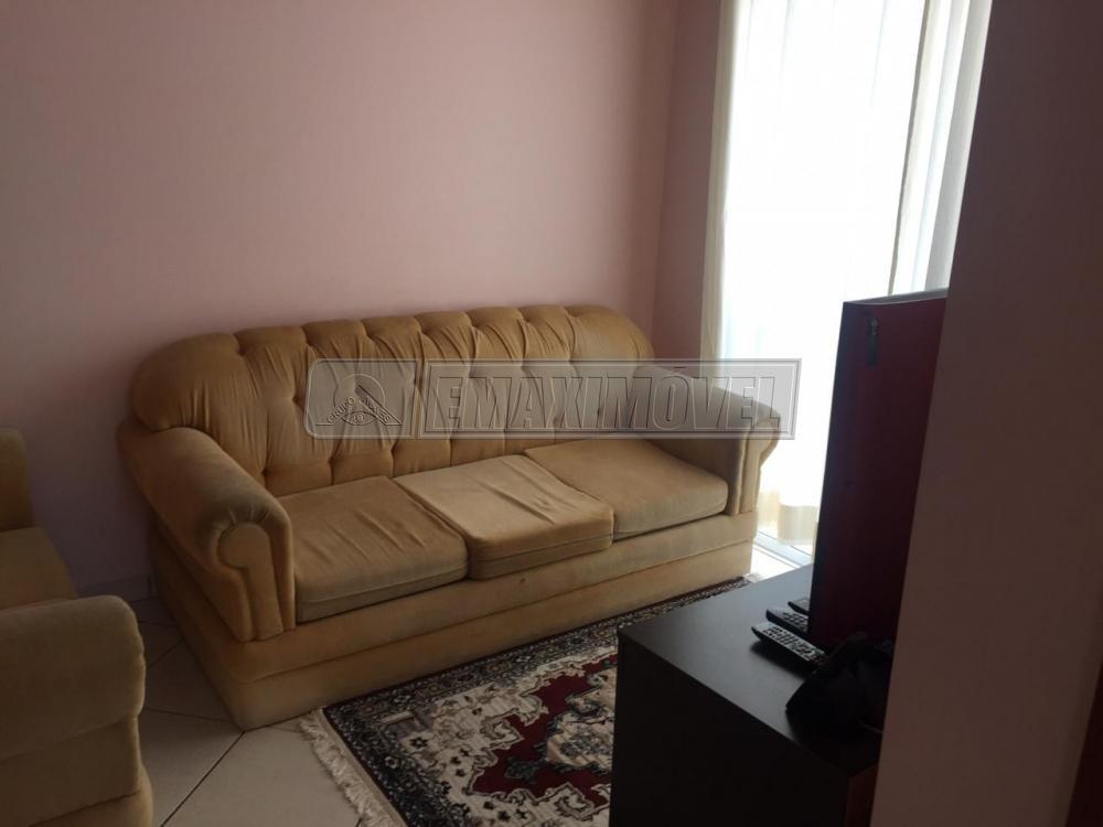 Comprar Apartamentos / Apto Padrão em Sorocaba apenas R$ 185.000,00 - Foto 2