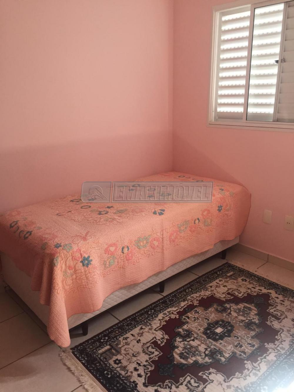 Comprar Apartamentos / Apto Padrão em Sorocaba apenas R$ 185.000,00 - Foto 7