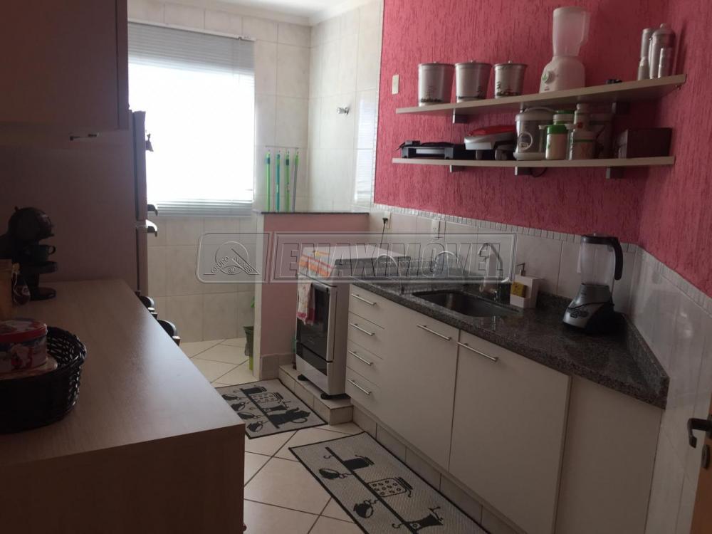 Comprar Apartamentos / Apto Padrão em Sorocaba apenas R$ 185.000,00 - Foto 10