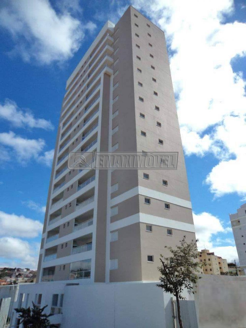 Comprar Apartamentos / Apto Padrão em Sorocaba apenas R$ 850.000,00 - Foto 1