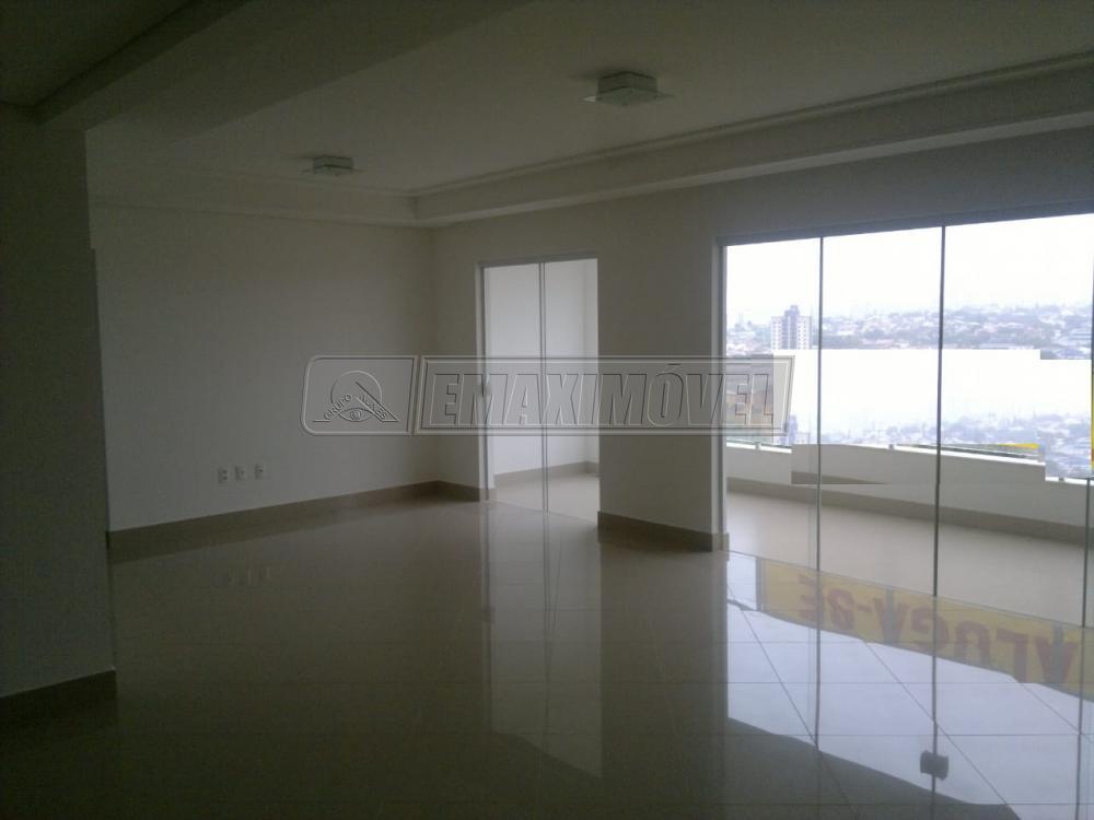Comprar Apartamentos / Apto Padrão em Sorocaba apenas R$ 850.000,00 - Foto 2