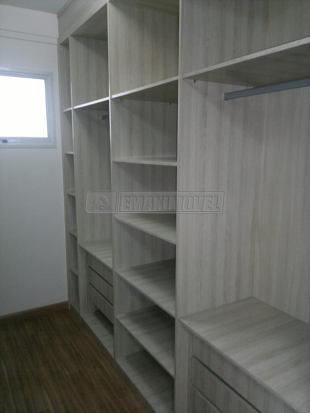 Comprar Apartamentos / Apto Padrão em Sorocaba apenas R$ 850.000,00 - Foto 3