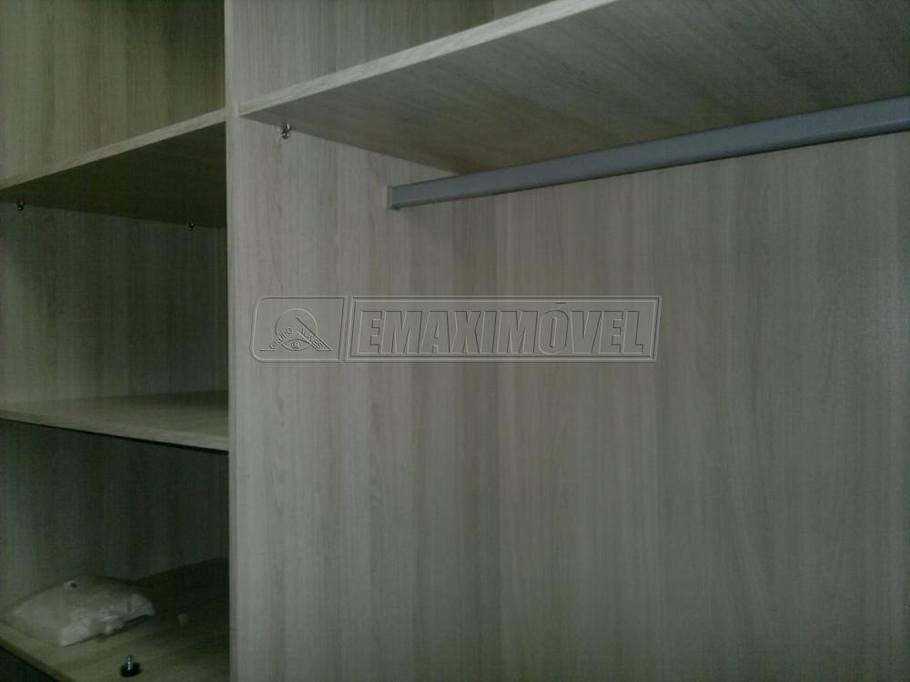 Comprar Apartamentos / Apto Padrão em Sorocaba apenas R$ 850.000,00 - Foto 5