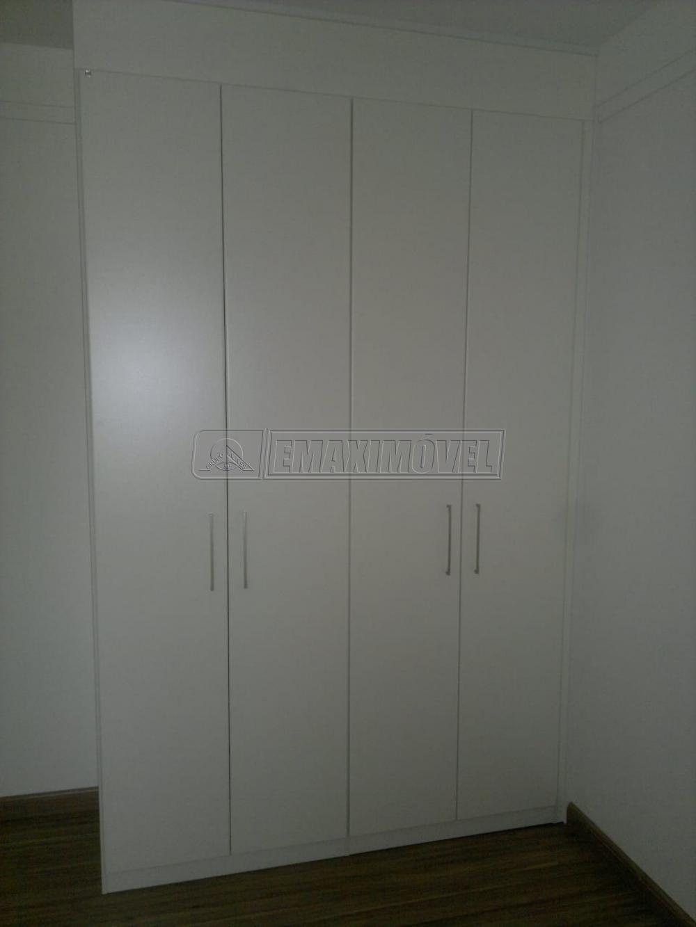 Comprar Apartamentos / Apto Padrão em Sorocaba apenas R$ 850.000,00 - Foto 8