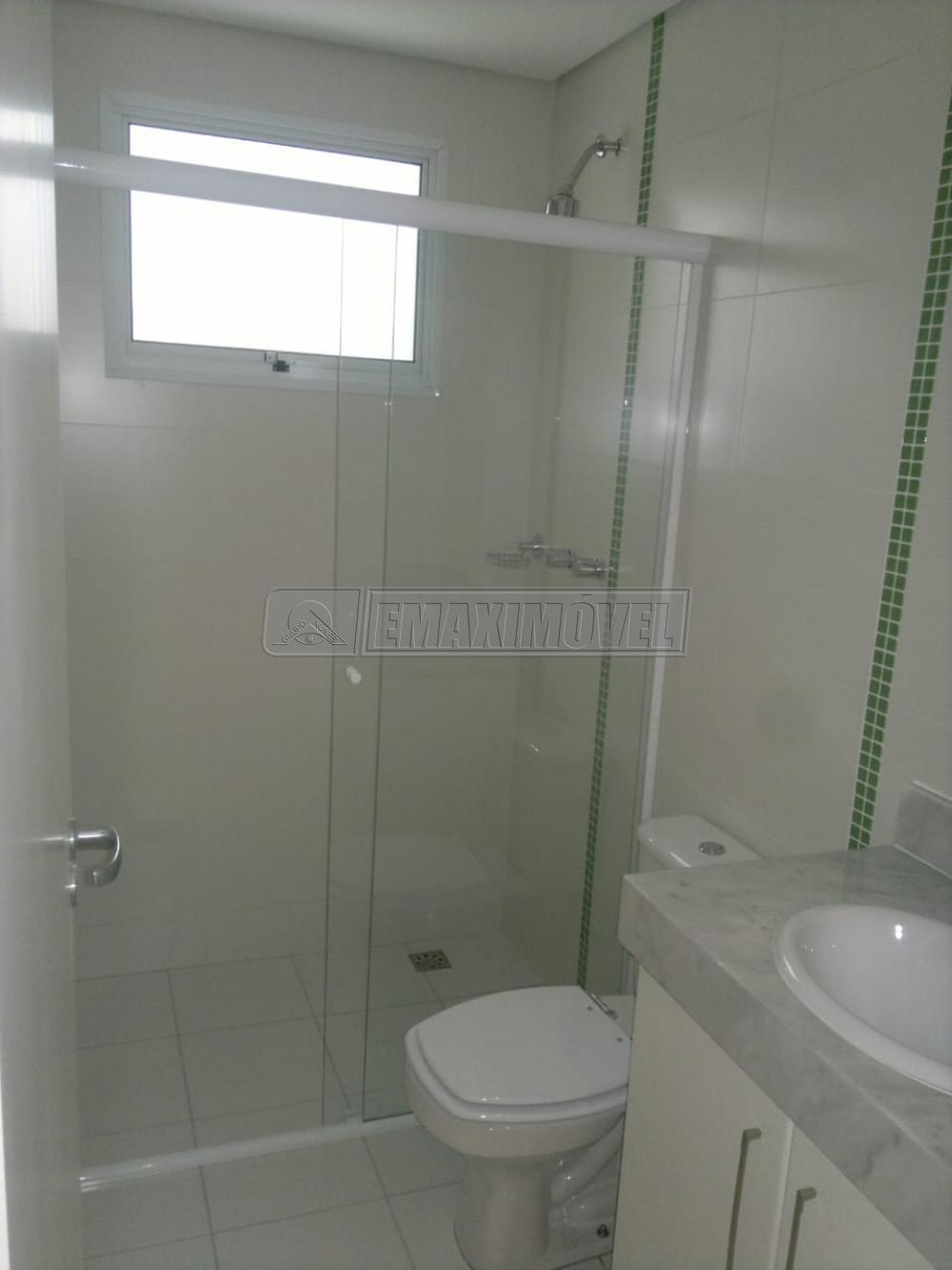 Comprar Apartamentos / Apto Padrão em Sorocaba apenas R$ 850.000,00 - Foto 11