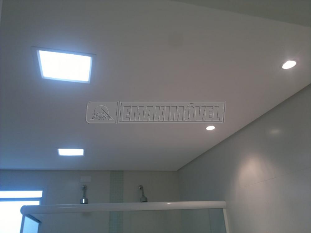 Comprar Apartamentos / Apto Padrão em Sorocaba apenas R$ 850.000,00 - Foto 14