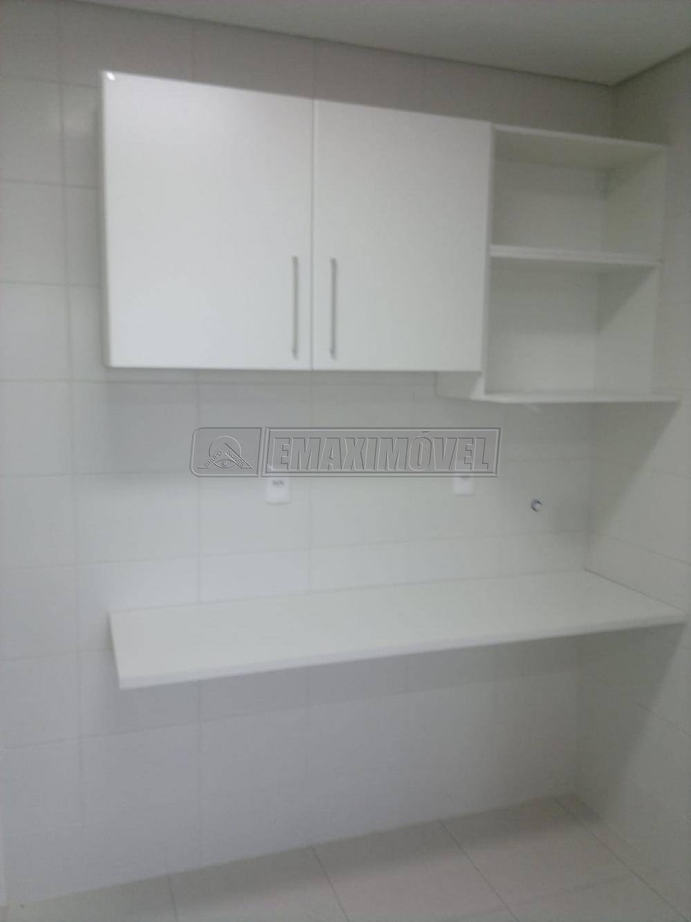 Comprar Apartamentos / Apto Padrão em Sorocaba apenas R$ 850.000,00 - Foto 18