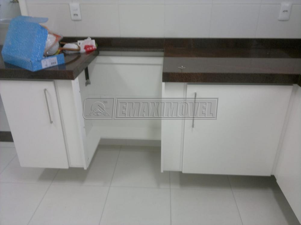 Comprar Apartamentos / Apto Padrão em Sorocaba apenas R$ 850.000,00 - Foto 19