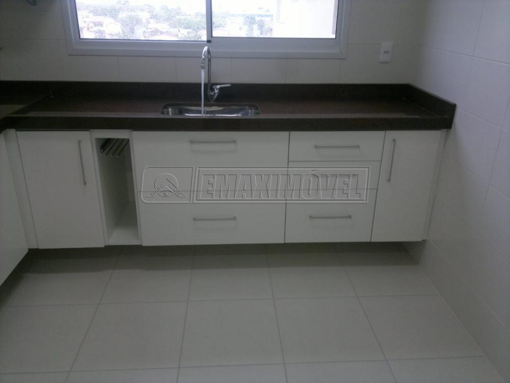 Comprar Apartamentos / Apto Padrão em Sorocaba apenas R$ 850.000,00 - Foto 23