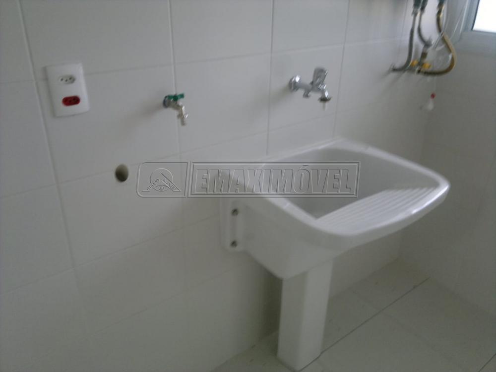 Comprar Apartamentos / Apto Padrão em Sorocaba apenas R$ 850.000,00 - Foto 26