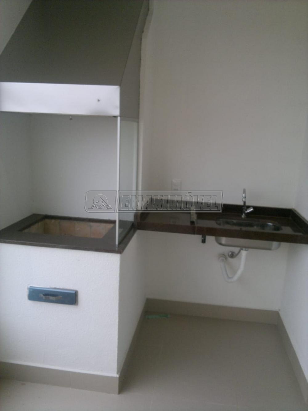Comprar Apartamentos / Apto Padrão em Sorocaba apenas R$ 850.000,00 - Foto 28