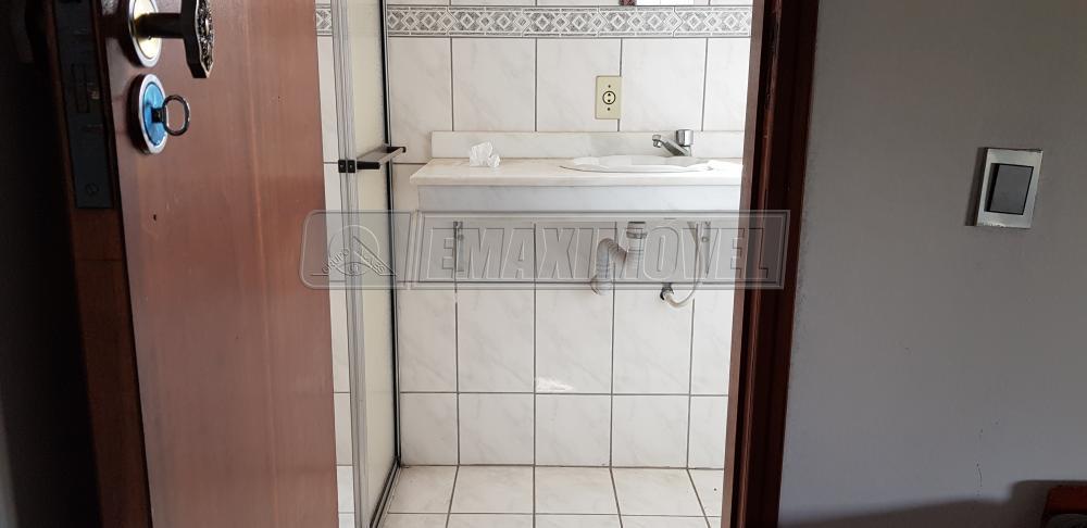 Alugar Comercial / Imóveis em Sorocaba R$ 4.500,00 - Foto 5