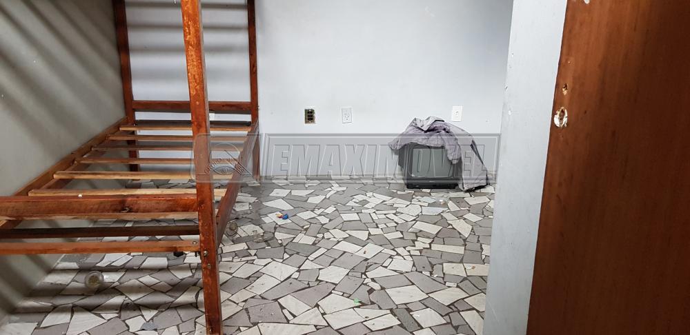Alugar Comercial / Imóveis em Sorocaba R$ 4.500,00 - Foto 14
