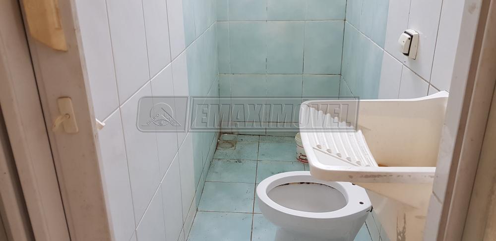 Alugar Comercial / Imóveis em Sorocaba R$ 4.500,00 - Foto 12