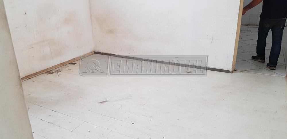 Alugar Comercial / Imóveis em Sorocaba R$ 4.500,00 - Foto 13