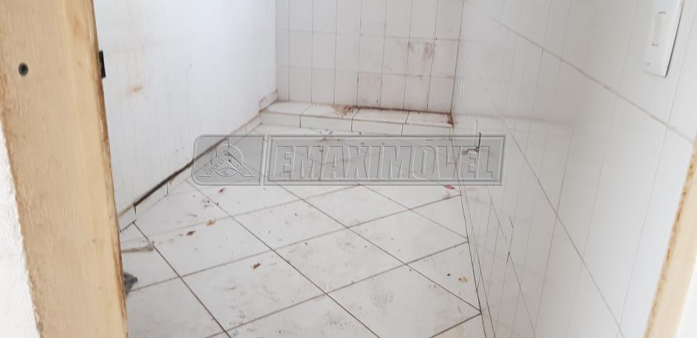 Alugar Comercial / Imóveis em Sorocaba R$ 4.500,00 - Foto 4