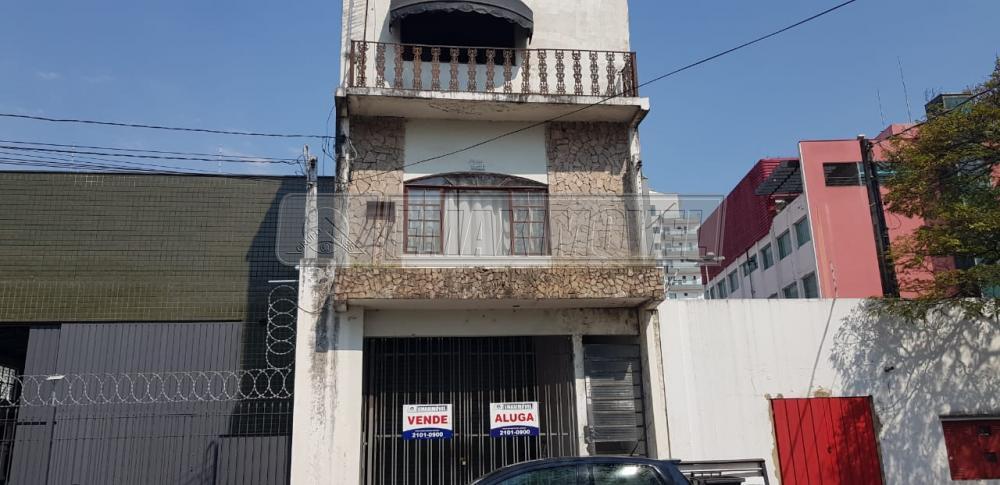 Alugar Comercial / Imóveis em Sorocaba R$ 4.500,00 - Foto 1