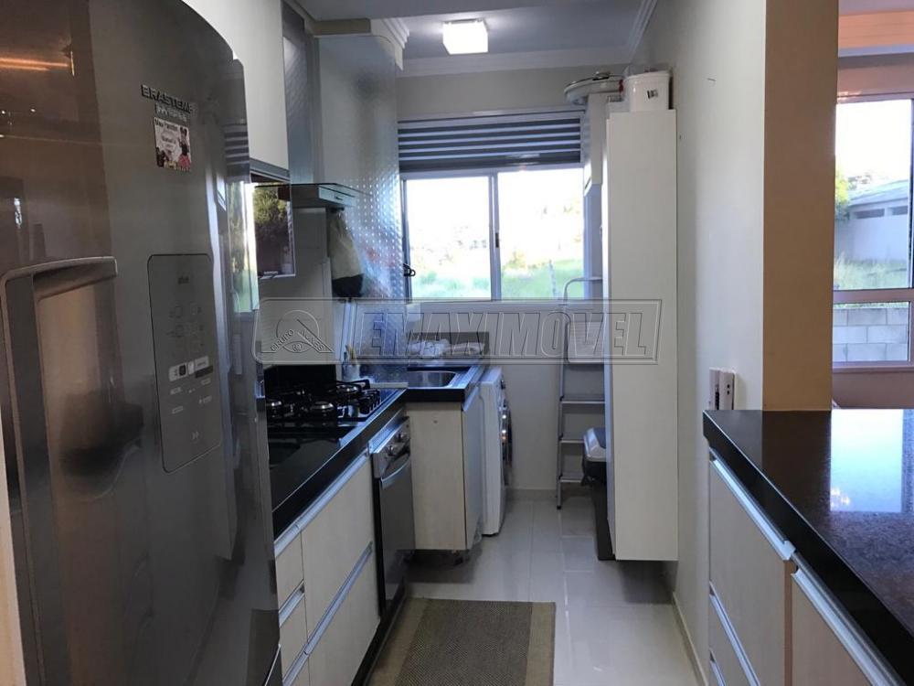 Comprar Apartamentos / Apto Padrão em Sorocaba apenas R$ 225.000,00 - Foto 7