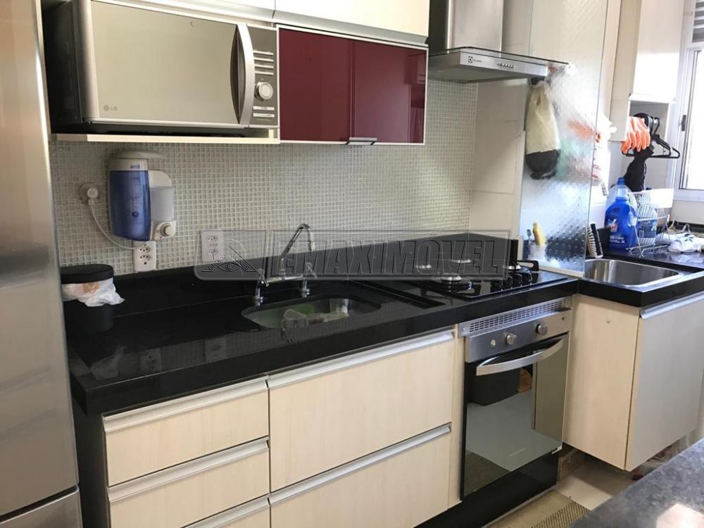 Comprar Apartamentos / Apto Padrão em Sorocaba apenas R$ 225.000,00 - Foto 8