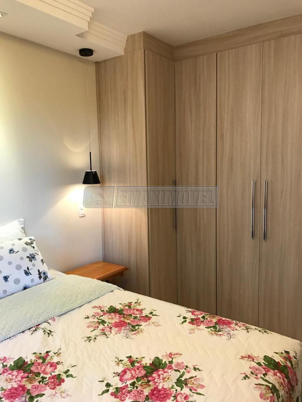 Comprar Apartamentos / Apto Padrão em Sorocaba apenas R$ 225.000,00 - Foto 11