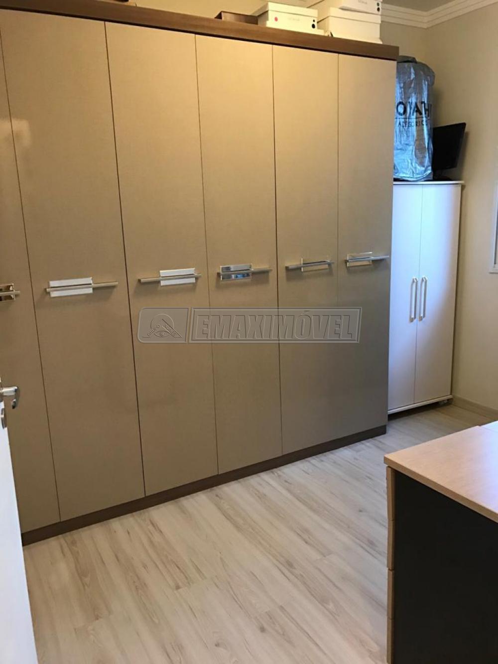 Comprar Apartamentos / Apto Padrão em Sorocaba apenas R$ 225.000,00 - Foto 12