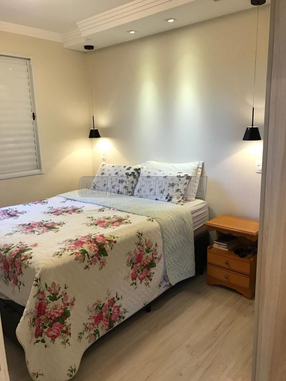 Comprar Apartamentos / Apto Padrão em Sorocaba apenas R$ 225.000,00 - Foto 10