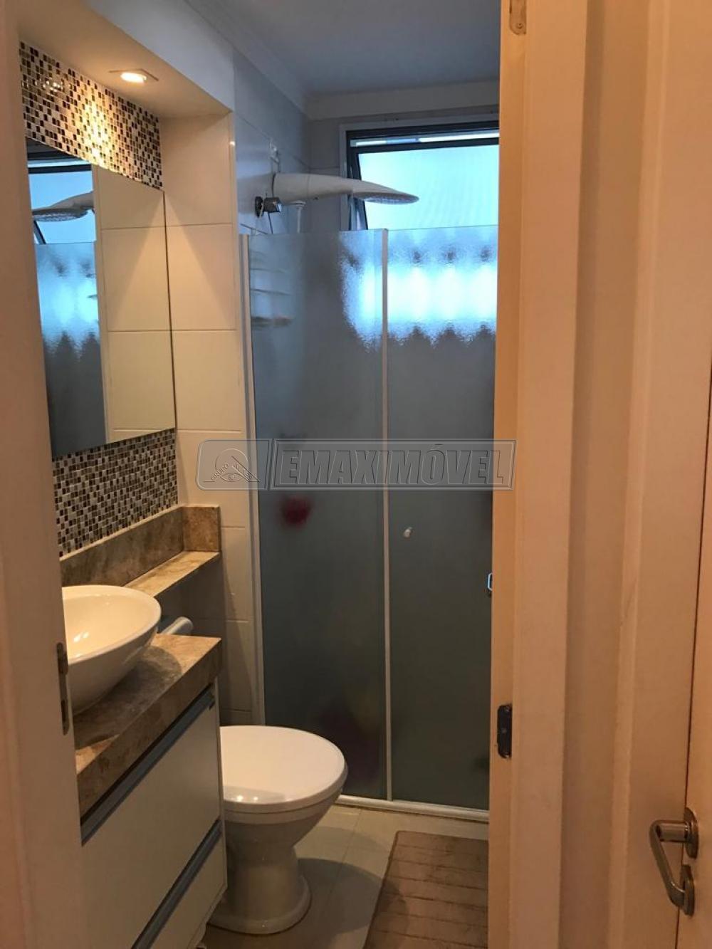 Comprar Apartamentos / Apto Padrão em Sorocaba apenas R$ 225.000,00 - Foto 13