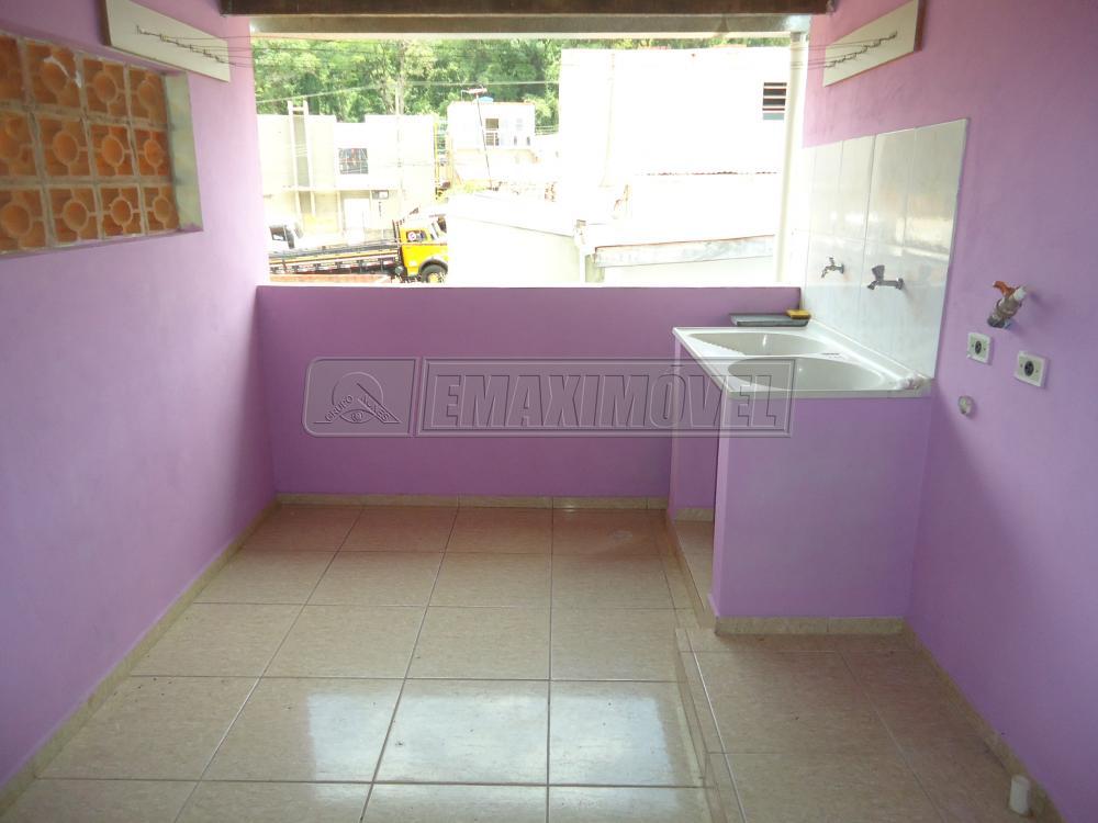 Alugar Casas / em Bairros em Sorocaba apenas R$ 900,00 - Foto 17