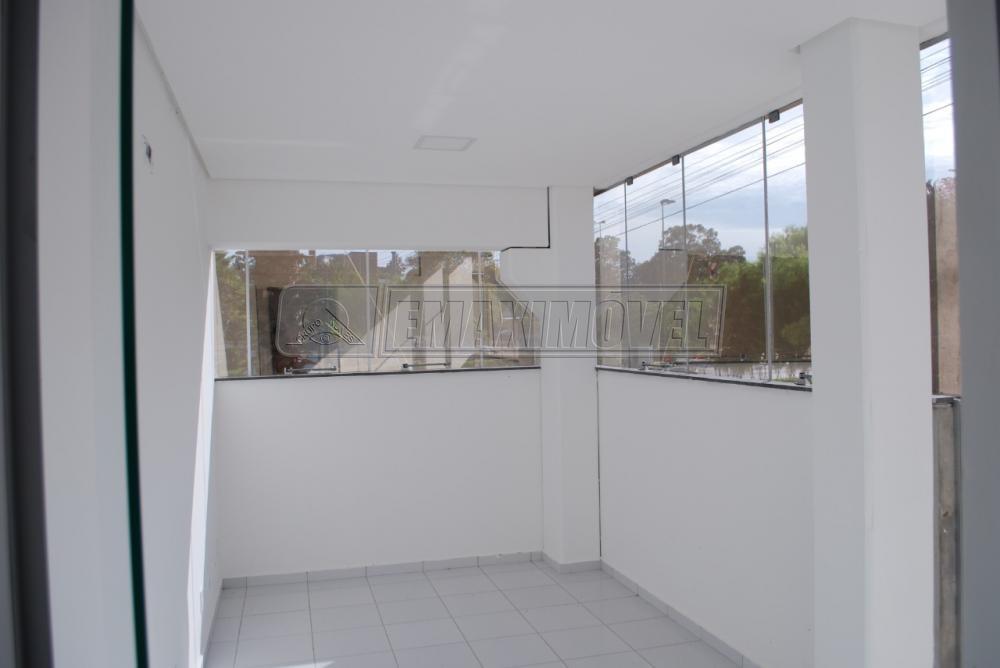 Alugar Comercial / Galpões em Sorocaba apenas R$ 14.900,00 - Foto 4