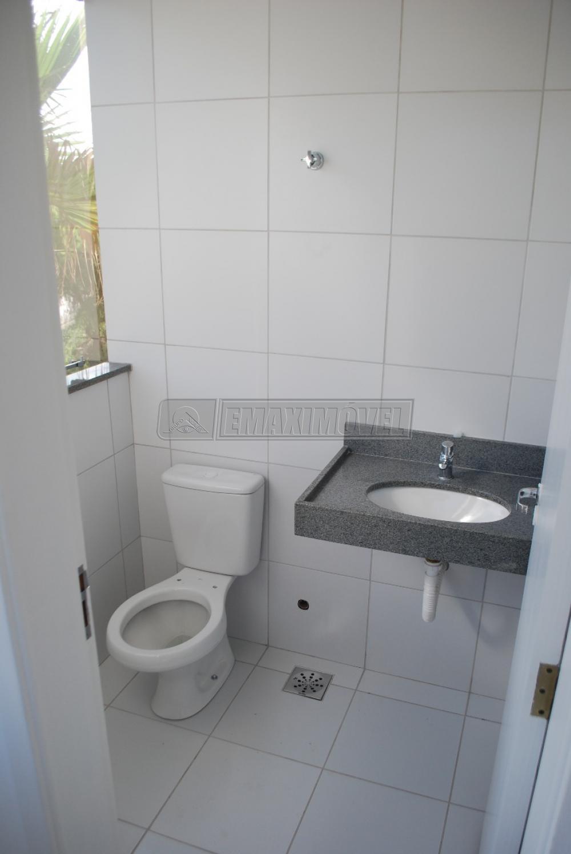 Alugar Comercial / Galpões em Sorocaba apenas R$ 14.900,00 - Foto 6