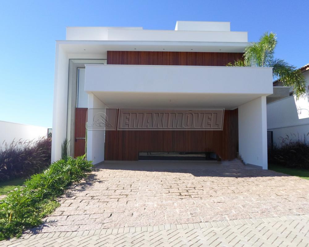 Comprar Casas / em Condomínios em Votorantim apenas R$ 1.980.000,00 - Foto 1