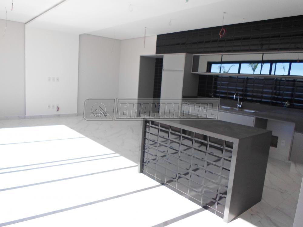 Comprar Casas / em Condomínios em Votorantim apenas R$ 1.980.000,00 - Foto 5