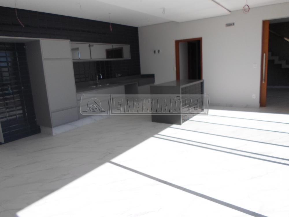 Comprar Casas / em Condomínios em Votorantim apenas R$ 1.980.000,00 - Foto 6