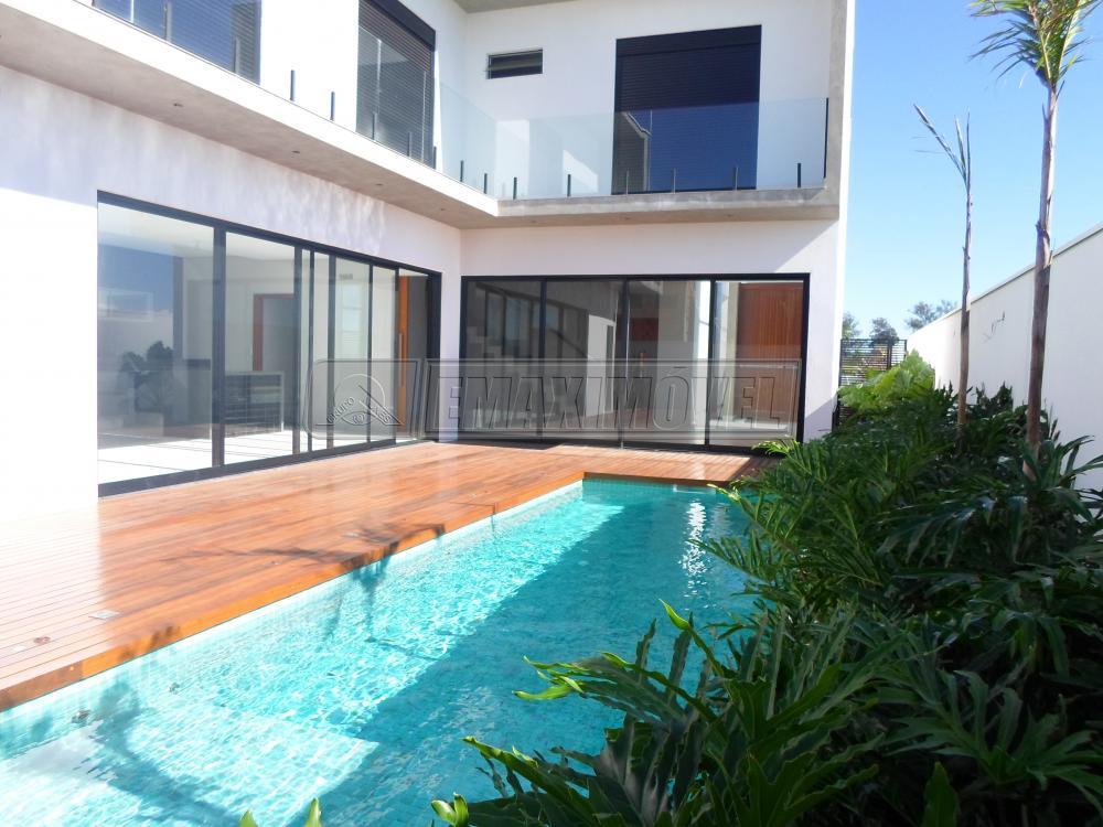 Comprar Casas / em Condomínios em Votorantim apenas R$ 1.980.000,00 - Foto 24