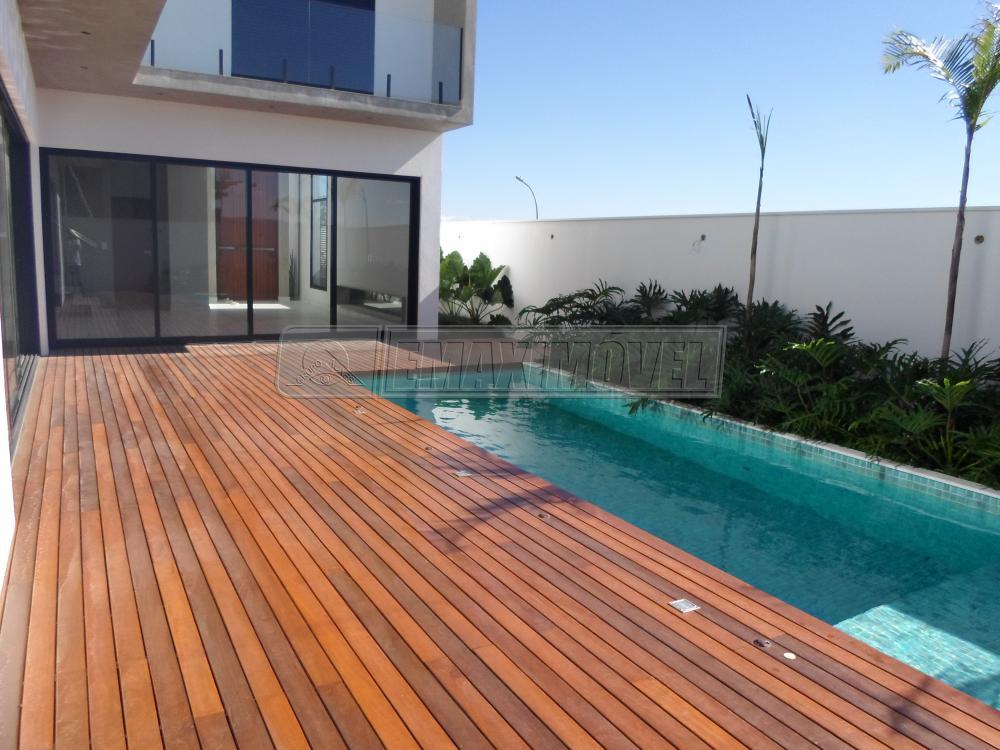 Comprar Casas / em Condomínios em Votorantim apenas R$ 1.980.000,00 - Foto 25