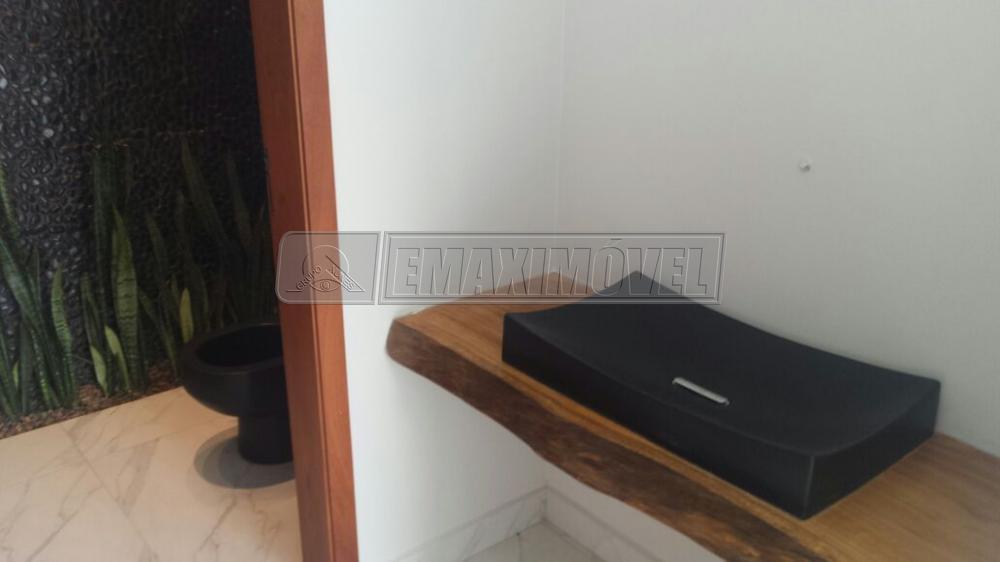 Comprar Casas / em Condomínios em Votorantim apenas R$ 1.980.000,00 - Foto 9