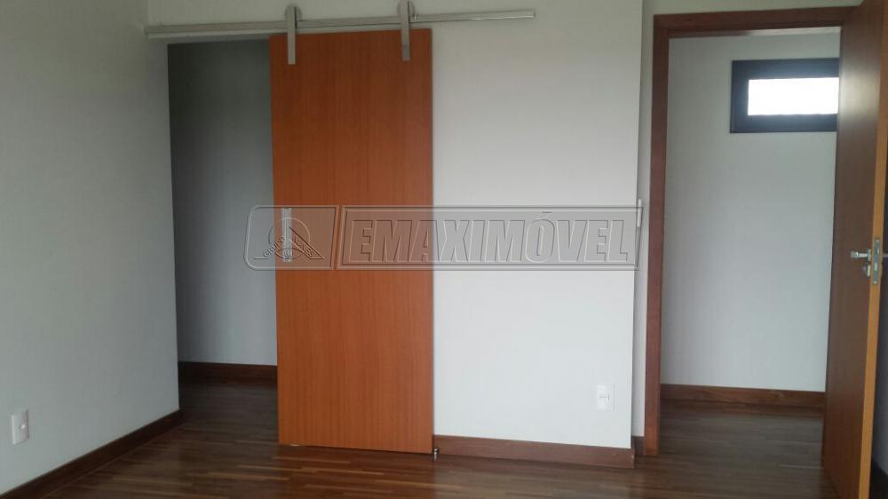 Comprar Casas / em Condomínios em Votorantim apenas R$ 1.980.000,00 - Foto 10