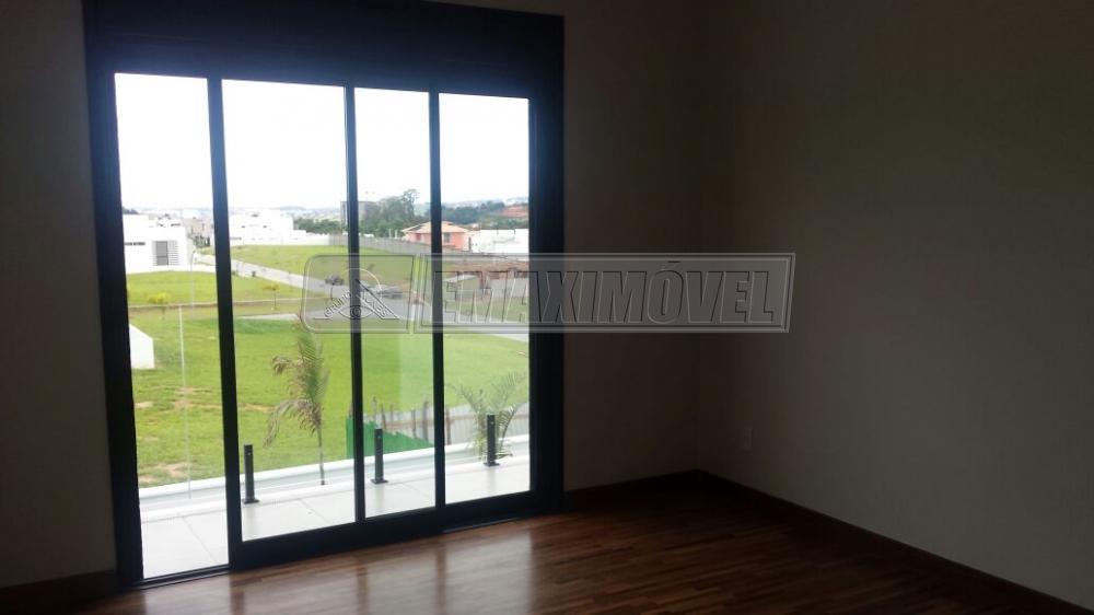 Comprar Casas / em Condomínios em Votorantim apenas R$ 1.980.000,00 - Foto 11