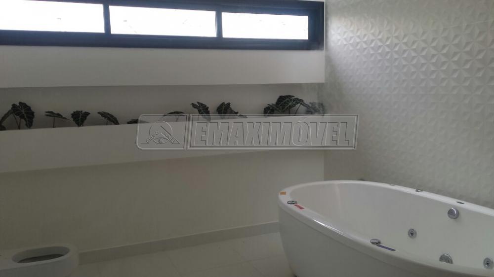 Comprar Casas / em Condomínios em Votorantim apenas R$ 1.980.000,00 - Foto 14